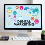 Intro au marketing digital et revenus en ligne