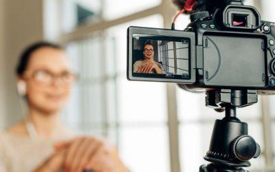 Comment faire une vidéo de storytelling