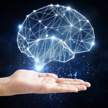 Neuromarketing: vendre en fonction du cerveau