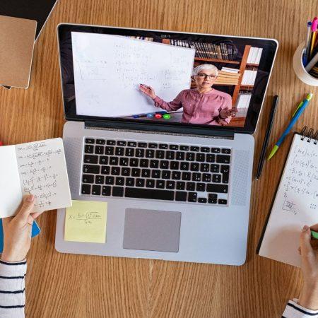Créer une formation vidéo pour gagner un revenu passif